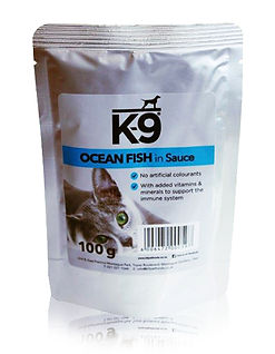 K9-Cat-Pouch-Ocean-Fish-in-Sauce-100g.jp