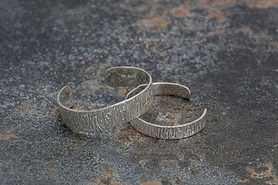 Elephant-Cuff-Bangles---large-and-small.