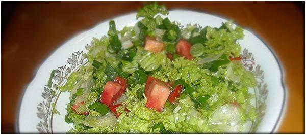 ki aikido musasi samurajska salata