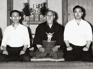 kisshomaru-morihei-tohei1.jpg