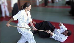 ki aikido bacanje devojka aikido beograd majstor aikido žene musaši musasi musashi novi beograd