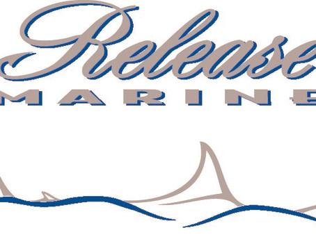 Sponsor - Release Marine