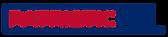 PatrioticMe_logo_sm_720x.png
