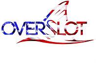 Overslot_fin_logo_flag_Best_1080x.jpg