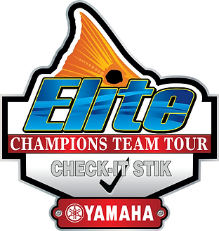 champions-tour-w-check-it-975x1024.png
