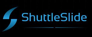 ShuttleSlide Trolling Motor Mount