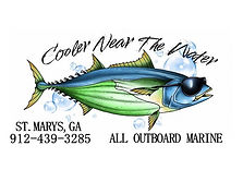 All Outboard Marine Logo New.jpg