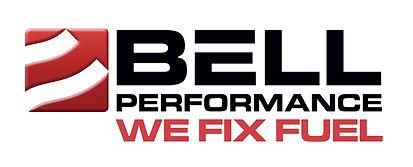 BellPerformance_WeFixFuel.jpg