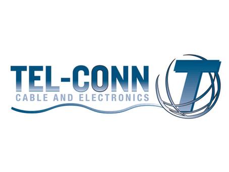 Tel-Conn Manufacturing