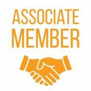 Become an Associate Member