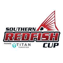 Southern Redfish Tour.jpg