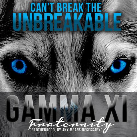 0-GammaxiArt1a.jpg