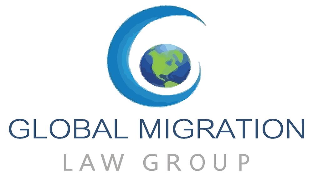 GMLG Logo