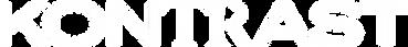 Kontrast_primær_logo_hvid.png