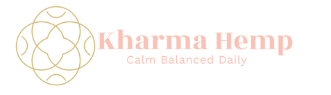 Kharma Hemp - Horizontal Logo 2.png