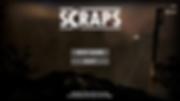 SCRAPS.png