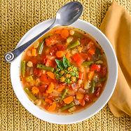 mediterranean-garbanzo-bean-soup-2.jpg
