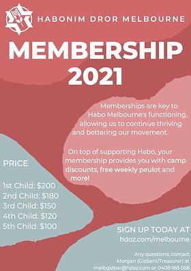2021 Membership.jpeg