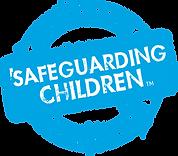safeguard_children_blue.png