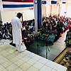 MISSION IN BUKAVU