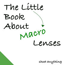 macro front cover.jpg