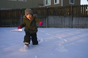 nathan snow 9.jpg