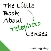 telephoto front cover.jpg