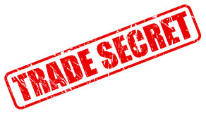 The New Jersey Trade Secrets Act