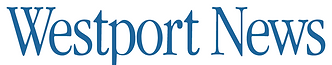 Westport News masthead.png