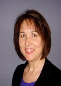 Deborah Marlow-Mejia, M D  | Pleasant Valley Pediatric