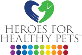 heroes-for-healthy-pets-logo.png