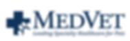 MedVet Logo_edited.png