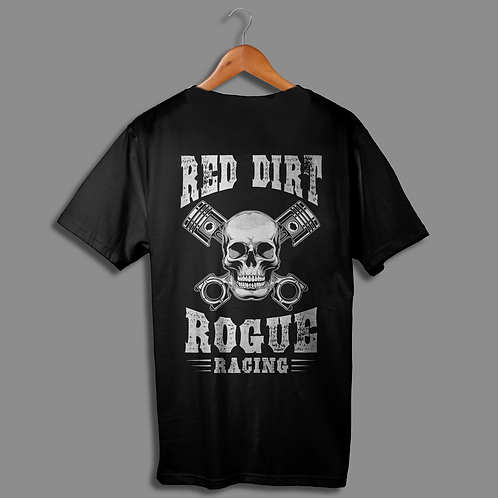 Rogue Racing T-Shirt