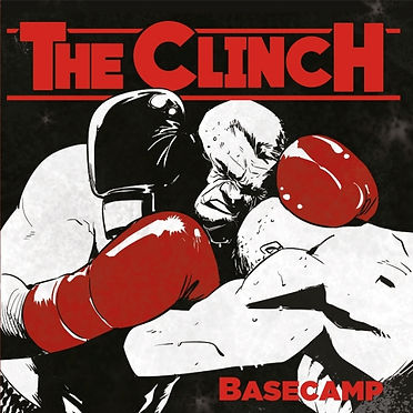 The Clinch.jpg