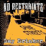 No%20Restraints%20%26%20day%20drinker_ed
