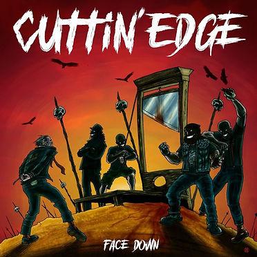 cuttin edge.jpg