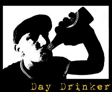 day drinker.jpg