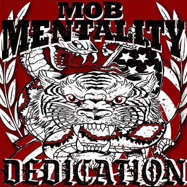 Mob_Menatlity_Dedication_cover_web.jpg