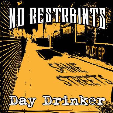 No Restraints & day drinker.jpg