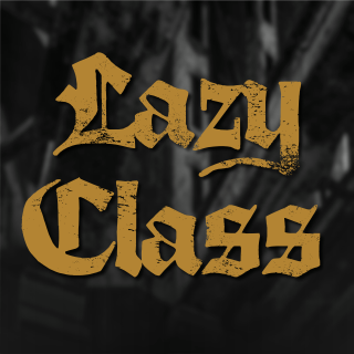 Lazy Class release new single