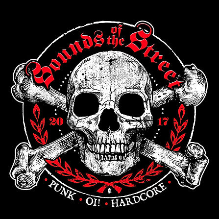SOTS_LOGO2COLOR%20(1)_edited.jpg
