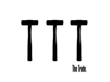 The Trade release debut track