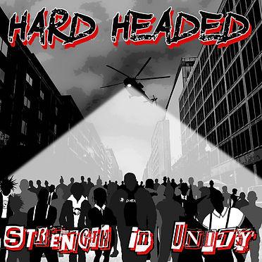 hard headed.jpg