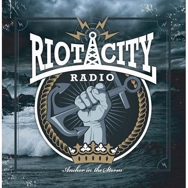 Riot City Radio.jpg