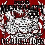 Mob_Menatlity_Dedication_cover_web_edite