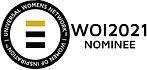 uw woi nominee pms - Copy.png
