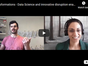 Data Science For startups (Free)