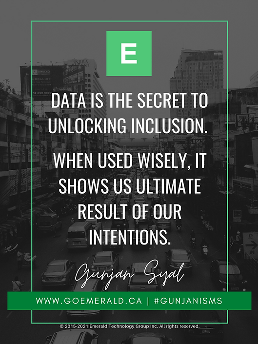 July 28 2021 - data inclusion.png
