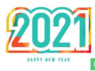 Jan 2021: Let's Talk Innovation