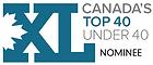 Mar 29 2021 canada's top 40 under 40.PNG